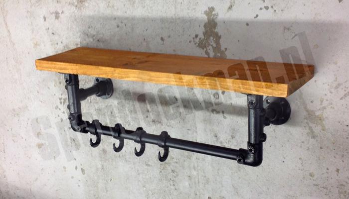 steigerbuis-kapstok-model-1-zwart-blog
